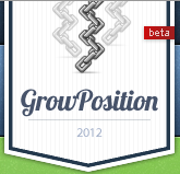 GrowPosition