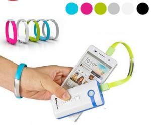 bracelet-microusb-usb